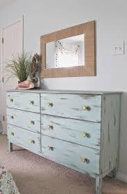 Bedroom Teal Distressed Dresser Sams Club Dresser Colorful