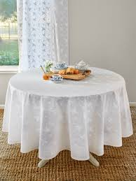 white tablecloth wedding tablecloth indian tablecloth 70 round tablecloth 90 round tablecloths saffron marigold
