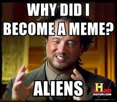 Using A Meme In A WordPress Blog Post • Design to Spec LLC via Relatably.com