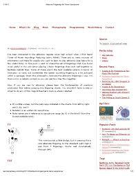 Tenor Sax Altissimo Finger Chart Pdf Altissimo Fingerings For Tenor Saxophone 8jlkokzzr345