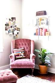 how to decorate your office. Medium Size Of Decor:how To Spruce Up Your Cubicle Ideas Decorate Office How
