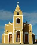 imagem de Rafael Fernandes Rio Grande do Norte n-1
