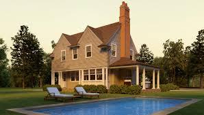 shingle style house plans. Tiny-shingle-style-house-little-harbor Shingle Style House Plans V