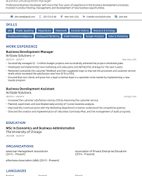 Free Professional Resume Templates 2012 Updated Resumeese Singular Format Download Free Word Microsoft 38