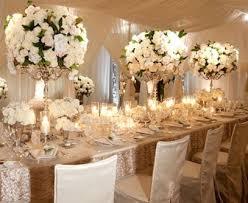 White wedding centerpieces Yellow Wedding Flowers Centerpieces The Wedding Collections The Wedding Collections White Wedding Flowers Centerpieces