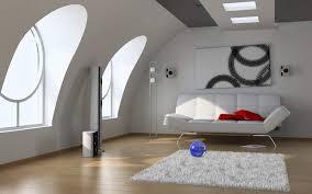 Pop Design For Roof Of Living Room Interior Decoration Living Room Roof Living Room Design Ideas