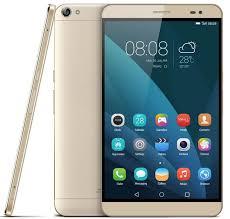 huawei 8 inch tablet. huawei m2 tablet (mediapad m2) image-1 8 inch e