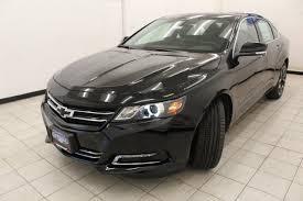 2018 chevrolet impala. Wonderful 2018 New 2018 Chevrolet Impala 2LZ Intended Chevrolet Impala