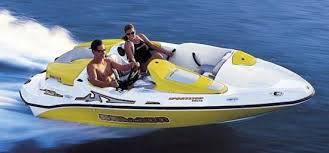 sea doo jet boat jet boats boat