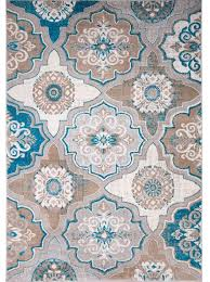 gallery of wayfair area rugs 8 10