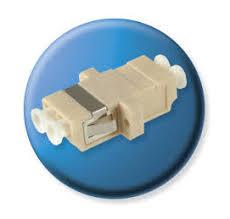 <b>Информационные модули</b>, адаптеры, коннекторы