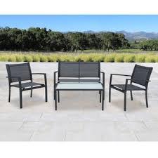New Black Patio Furniture 89 Interior Designing Home Ideas with Black Patio Furniture
