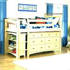 Bunk beds with dressers built in Twin Bunk Beds With Dressers Built In Bed Dresser And Desk Loft Clickmaldonadocom Bunk Beds With Dressers Built In Bed Dresser And Desk Loft
