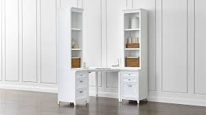 corner office desk hutch. Full Size Of Interior Design:black Corner Workstation White Gold Desk Grey Office Hutch