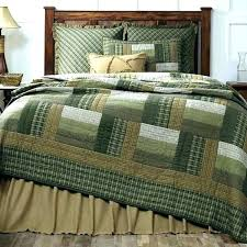 size of king size quilt in cm queen bed quilt size queen bed quilt covers quilt size of king size quilt in cm