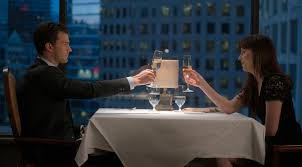 how christian proposes to ana in fifty shades darker  share this link