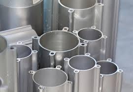 HAFNER Cylinders.indd