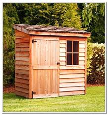 outdoor storage sheds home depot rubbermaid garden shed buildings vertical