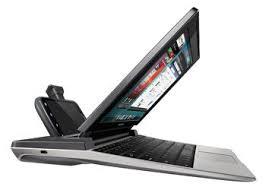 motorola lapdock. dock your phone for easy mobility motorola lapdock c