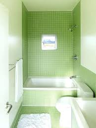 light green bathroom residence by architecture design interiors bathroom a light green tiles full size light light green bathroom