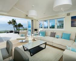 Coastal Living Room Designs Coastal Living Room Home Design Ideas Pictures  Remodel And Decor Best Decor