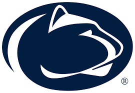 Penn State Ice Hockey Arena Seating Chart Pegula Ice Arena University Park Tickets Schedule Seating Chart Directions