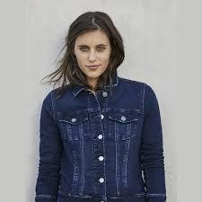 bryony biker jacket 119 00 jeanswest