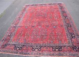 home rugs persian antique turkish hand knotted oriental rug rr2800