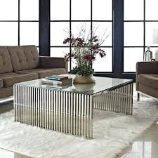 coffee tables modern para metallic morn coffee table modern wooden coffee tables uk