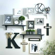 White Bedroom Shelves Shelves In Bedroom Ideas Shelves For Bedroom Walls  Ideas Shelves For Bedroom Walls .