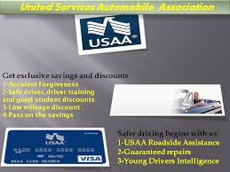 united services automobile association usaa united services automobile association money in my account