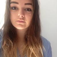 "7 ""Louisa Wade"" profiles | LinkedIn"