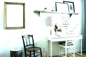 home office guest room combo. Office Bedroom Combo Home Guest Room  Layouts Pictures Of