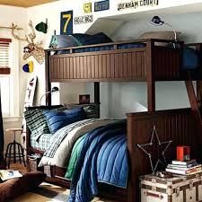 bunk beds for boy teenagers.  For Bunk Beds For Teenagers Teenage Boys Bedroom Ideas Pictures  Interior Design Degree To Bunk Beds For Boy Teenagers Ruprominfo