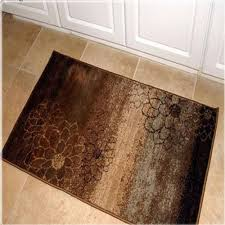 rugs usa reviews full size of rugs usa customer