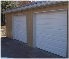9 x 7 garage door9 X 7 Garage Door Inspiration On Clopay Garage Doors And Garage