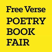 poetrybookfair poetrybookfair twitter poetrybookfair17