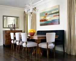 dining room banquettes. formidable dining room banquette ideas in interior home paint color with banquettes