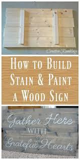 custom e wood signs love wooden australia cute sayings on canada ideas staggering