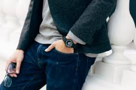 best mens watches and watch brands t3 best watch guide 2017 t3 only the best watch brands in existence this is t3 s round up of the best men s watches to buy in 2017 it s not all about rolex and tag there s a