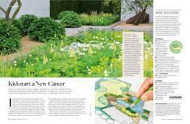 Small Picture irrigation landscaping with native plants is an environmentally