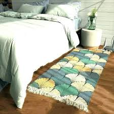 washable accent rugs small