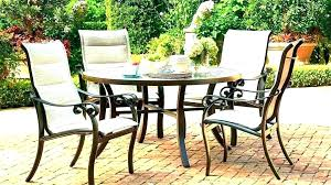 outdoor patio sets clearance dining closeout furniture 0 lovely 2 awesome chair cushions closeout patio furniture clearance outdoor chair cushions