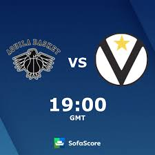 Aquila Basket Trento Virtus Segafredo Bologna risultati ...