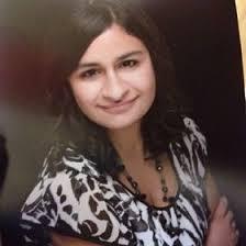 Amber Lakhani (amberlakhani39) - Profile   Pinterest