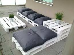 pallet design furniture. Wooden Pallets Ideas Shocking Pallet Furniture Designs Garden Patio Outdoor Design Plans