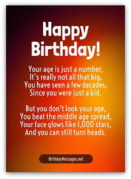 Birthday Greetings Download Free Unique Cute Birthday Poems Cute Birthday Messages