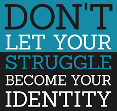 Identity Quotes And Sayings. QuotesGram via Relatably.com
