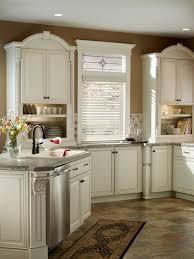 aluminum venetian blinds for the kitchen