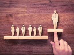 Top 10 Soft Skills Employers Are Looking For Valuable Job Skills For 2018 Monster Com